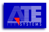ATE-Systems